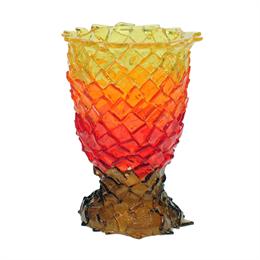 Fish Design Vaso Rock Extracolor S - 2533
