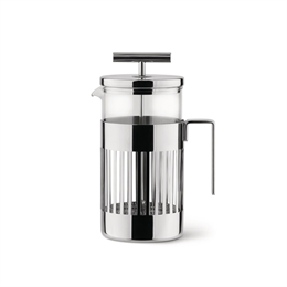 Alessi 9094 - Infusiera