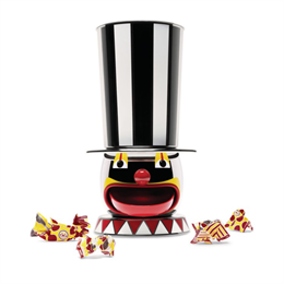 Alessi Circus Limited MW39 - Candyman
