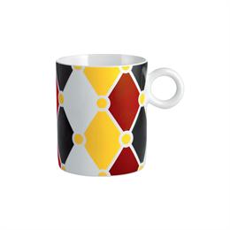 Alessi Circus MW58 1 - Mug