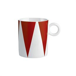 Alessi Circus MW58 2 - Mug