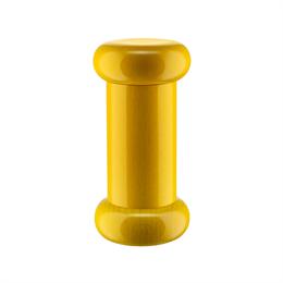 Alessi 100 ES19 - Macinapepe giallo