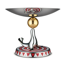 Alessi Circus Limited MW69 - The Seal
