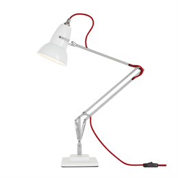 Anglepoise Original 1227 Mini Desk Lamp