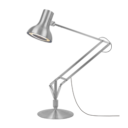 Anglepoise Type 75 Giant Floor Lamp