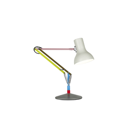 Anglepoise Type 75 Mini Paul Smith 1