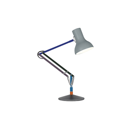 Anglepoise Type 75 Mini Paul Smith 2