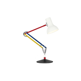 Anglepoise Type 75 Mini Paul Smith 3