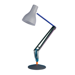 Anglepoise Type 75 Paul Smith 2