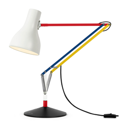 Anglepoise Type 75 Paul Smith 3