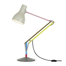 Anglepoise Type 75 Paul Smith 1