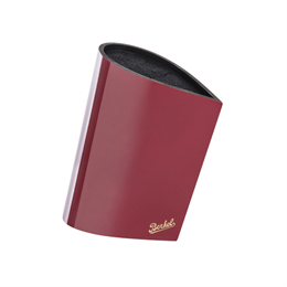Berkel - Ceppo Bag colore Rosso
