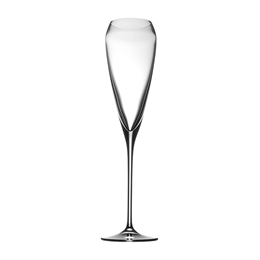Rosenthal Tac Gropius Bicchiere Champagne