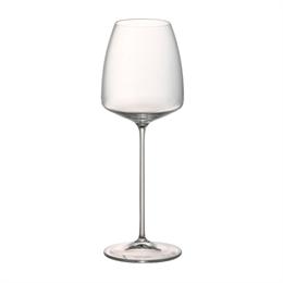 Rosenthal Tac Gropius Bicchiere Vino Rosso