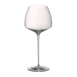 Rosenthal Tac Gropius Bicchiere Vino Borgogna