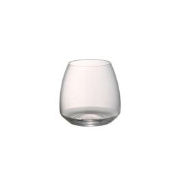 Rosenthal Tac Gropius Bicchiere Whiskey