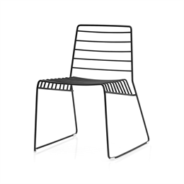 B-Line Park Chair