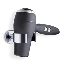 Blomus Aero Hairdryer Holder
