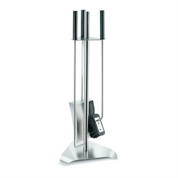 Blomus Chimo 4 pc