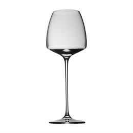 Rosenthal Tac Gropius Bicchiere Vino Bianco