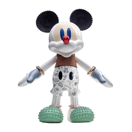 Bosa Disney - Mickey Mouse Limited Edition