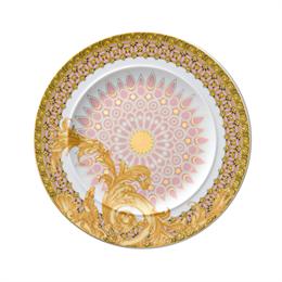Versace Les Rêves Byzantins 18