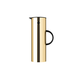 Stelton Caraffa Termica lt. 1 Oro