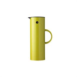 Stelton Caraffa Termica lt. 1 Colore Lucido