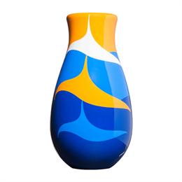 Corsi Design Vaso Hunan Seoul III