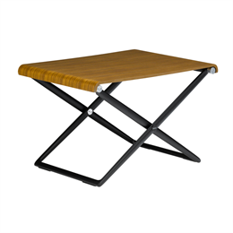 Dedon SeaX Coffee Table