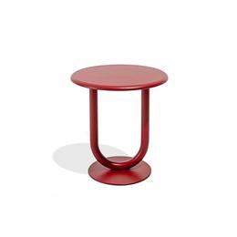Desalto Strong Tavolino