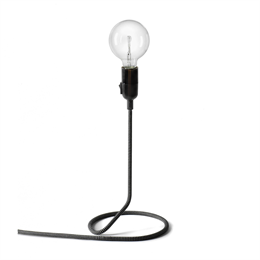 Design Stockholm House Cord Lamp