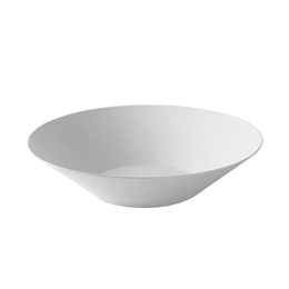 Design Stockholm House Melamine Bowl