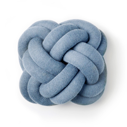 Design Stockholm House Knot