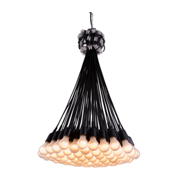 Droog 85 Leds Lamp