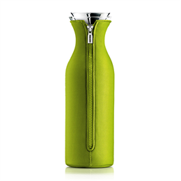Eva Solo Fridge Carafe Dripfree Neopren