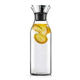 Eva Solo Fridge Carafe Dripfree