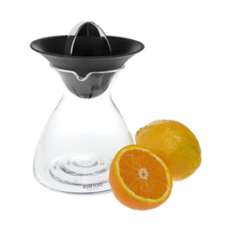 Eva Solo Citrus Press
