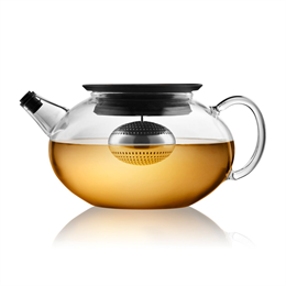 Eva Solo Glass Teapot
