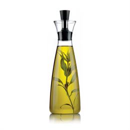 Eva Solo Dressing Shaker or Oil-Vinegar Carafe