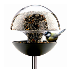 Eva Solo Bird Feeder 2