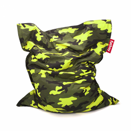 Fatboy Bean Bag Camouflage