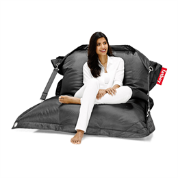 Fatboy Bean Bag Buggle-Up