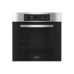 Miele Forno H 2267 BP Active