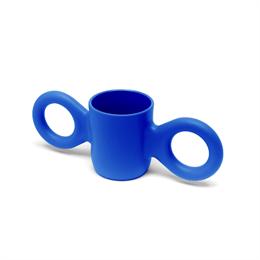 Gispen Dombo Blu