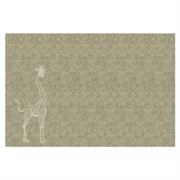 Glamora Glamdecor Giraffe