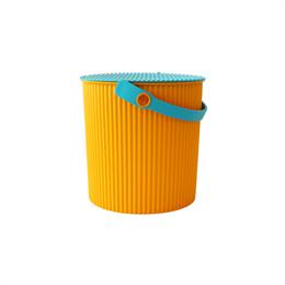 Hachiman Omnioutil - Arancio
