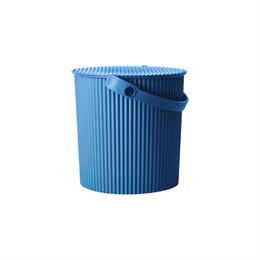 Hachiman Omnioutil - Blue
