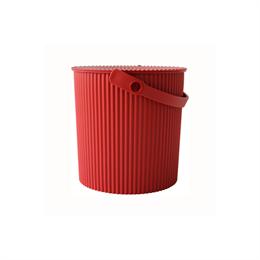 Hachiman Omnioutil - Rosso