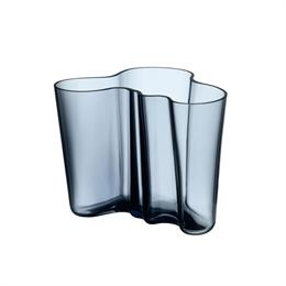 Iittala Aalto Vase 120